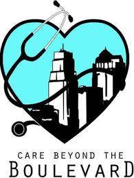 CBB Logo